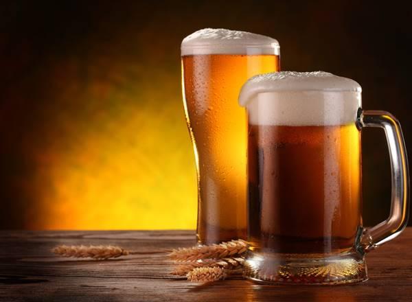 นักดื่มว่าไง ! รัฐเก็บภาษีใหม่ ขยับเพดานภาษีเหล้า-เบียร์ สูงขึ้น