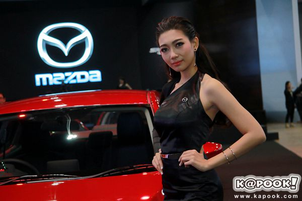 motorshow2107