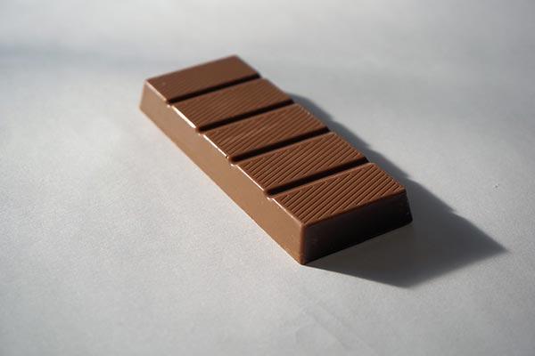 ช็อกโกแลต