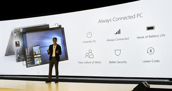 โน้ตบุ๊ก Windows 10 รุ่นใหม่