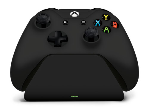 Xbox Pro Charging Stand