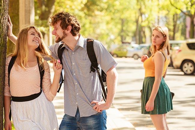 6 เหตุผล ที่สาวๆควรรู้ ทําไมคนสวยถึงไม่มีคนจีบ