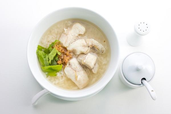 10 สูตรทำอาหารเช้าคนไทย