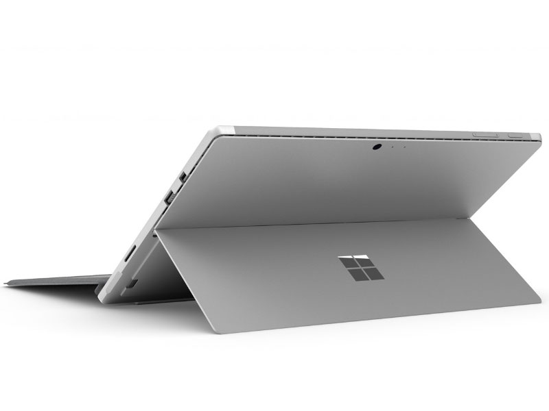 Surface Pro 6 และ Surface Laptop 2