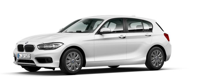 รวมราคารถยนต์บีเอ็มดับเบิลยู ราคาดาวน์ ค่างผ่อนรถ BMW