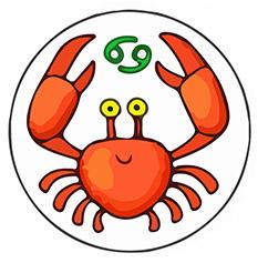 ดูดวงการเงิน ราศีกรกฎ | https://tookhuay.com/ เว็บ หวยออนไลน์ ที่ดีที่สุด หวยหุ้น หวยฮานอย หวยลาว