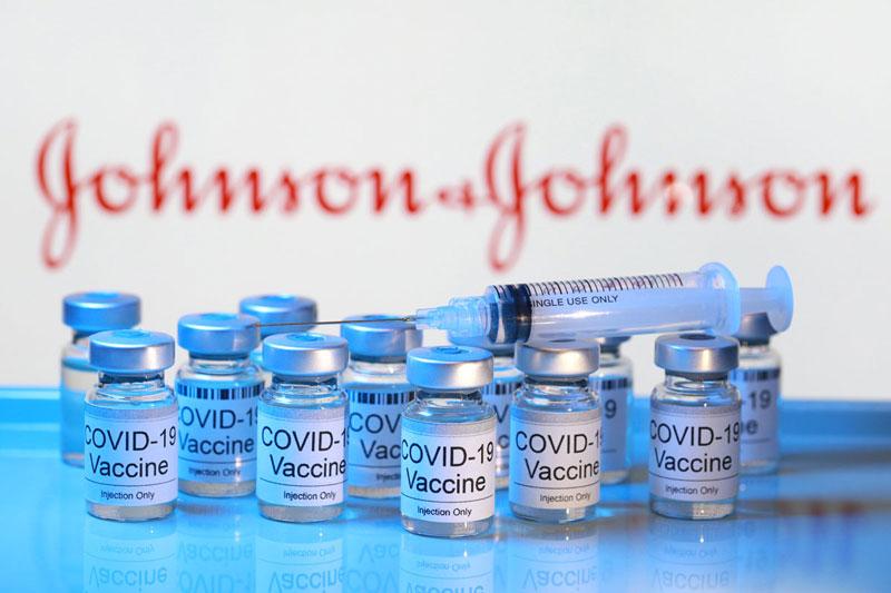 ราคาวัคซีนโควิด