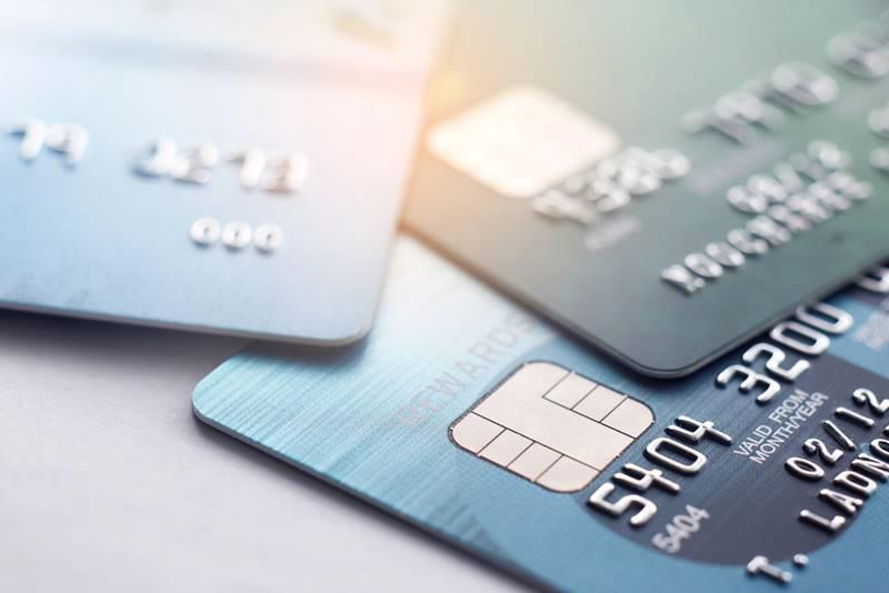 Suspend debt payment
