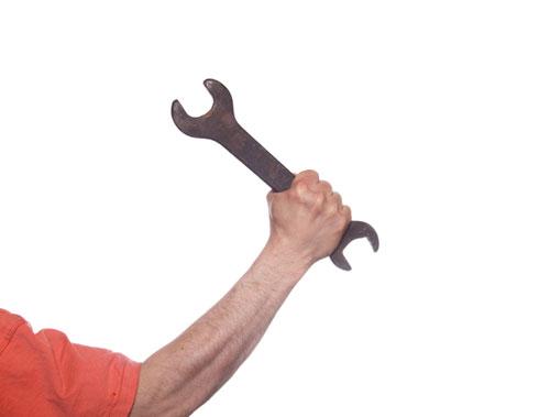 เทคนิคซ่อมบำรุงบ้านสุดรัก แบบประหยัดเว่อร์ ๆ