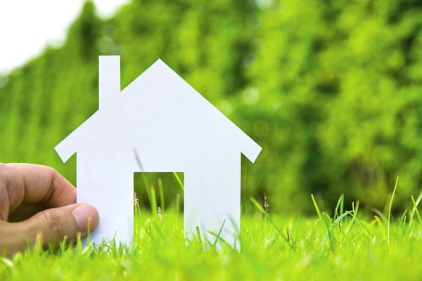 รีไฟแนนซ์บ้าน ด้วยสินเชื่อ KTB Refinance จากธนาคารกรุงไทย