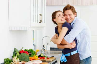 บทความความรัก วิธีประคองรัก หลังคลอดลูกคนแรก