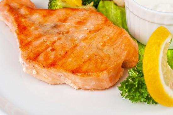 อาหารที่ช่วยในเรื่องของความจำของสมอง