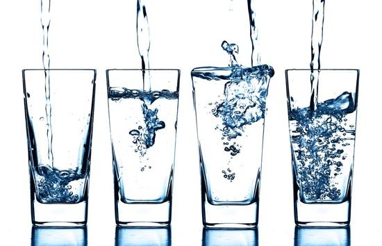 ดื่มน้ำไม่พอ