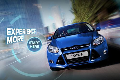 โตโยต้าอ้าง Corolla เป็นรถขายดีที่สุดในโลก แทน Ford Focus
