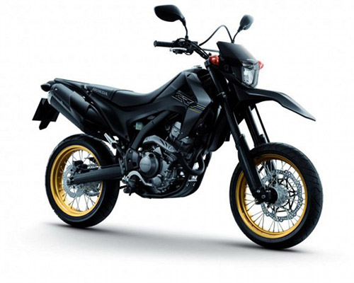 korat_motorbike