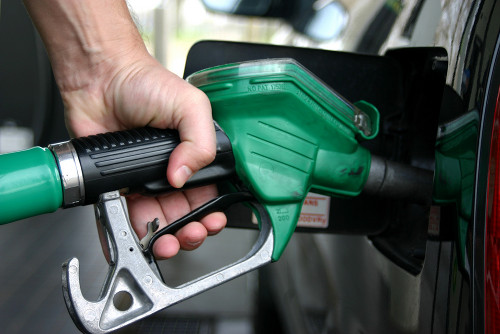 ExxonMobil คาดน้ำมันดีเซลขึ้นแท่นเป็นเชื้อเพลิงหลักในปี 2020
