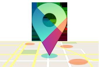 Android 4.3 มาแล้ว! พร้อมฟีเจอร์ใหม่ แจ่มกว่าเดิม