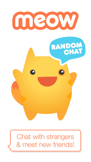 What is meow chat