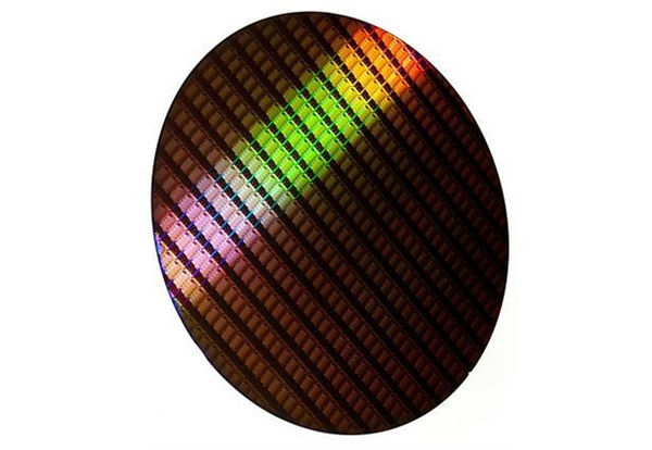 Intel Ivy Bridge Processors หน่วยประมวลผมตัวใหม่จากอินเทล