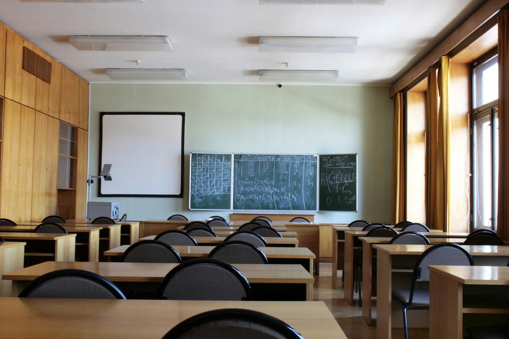 กทม. ประกาศหยุดเรียน 9 โรงเรียนเขตดุสิต ศุกรที่ 8 พ.ย. 56