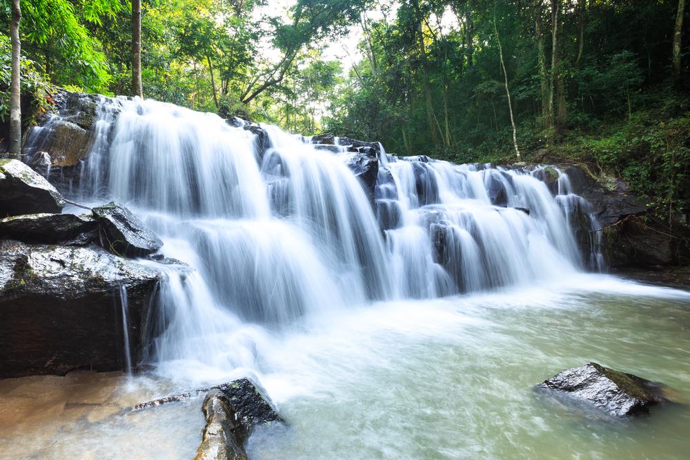 10 แหล่งท่องเที่ยวสระบุรี สัมผัสธรรมชาติ ย้อนรอยประวัติศาสตร์