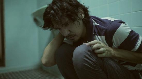 ปาล์มมี่ MV เพลง นาฬิกาเรือนเก่า