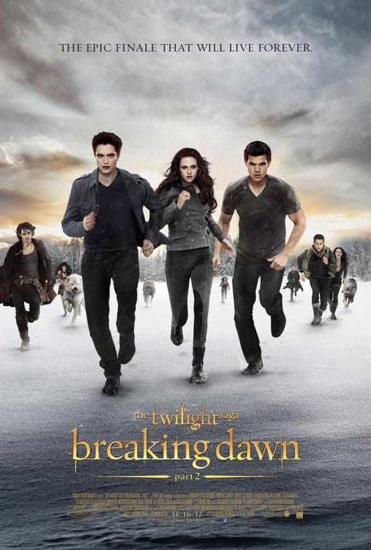 ดูหนังออนไลน์ HD ฟรี - Twilight 4 Part 2 แวมไพร์ทไวไลท์ 4 เบรคกิ้งดอว์น ภาค 2 [ซูม] เร็วๆนี้ DVD Bluray Master [พากย์ไทย]