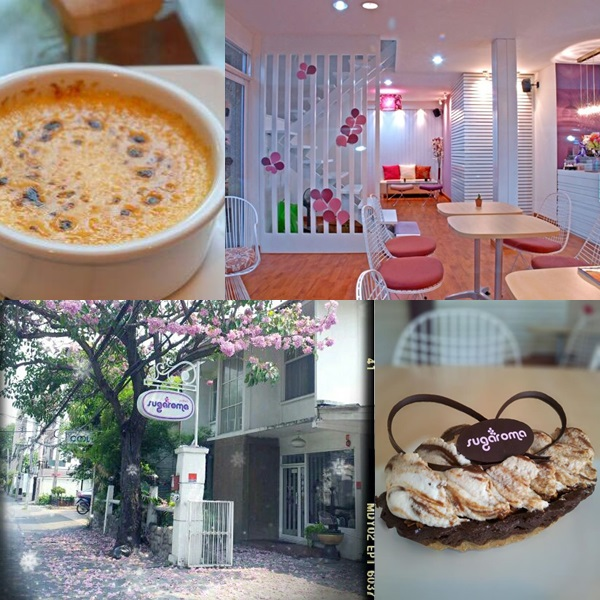 coffee thonglor-ekamai