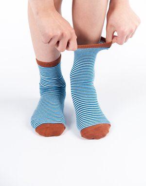 ถุงเท้า