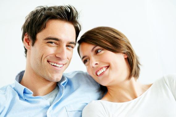 7 เรื่องที่ควรรู้เกี่ยวกับครอบครัวของแฟนหนุ่ม