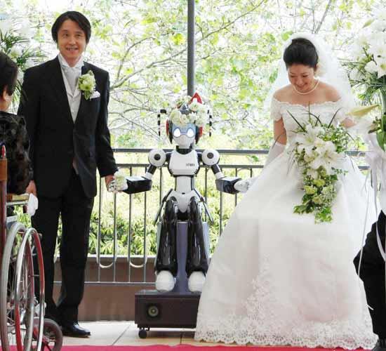 แต่งงาน ธีมแต่งงาน