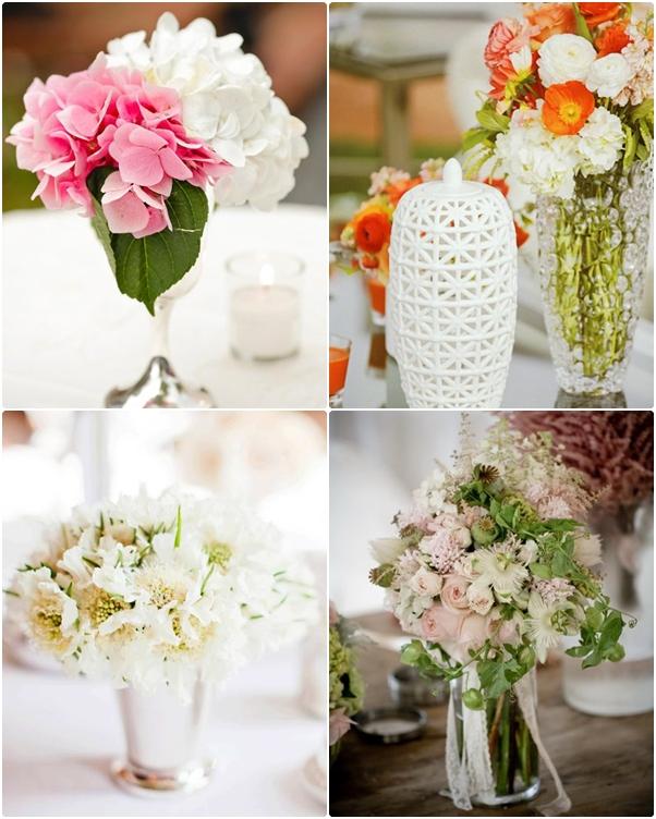 จัดดอกไม้งานแต่งงาน