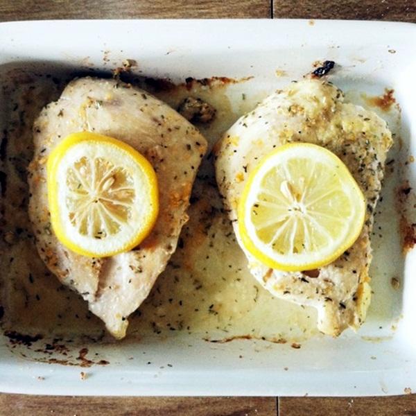 15 สูตรอาหารคลีน เพื่อสุขภาพ กินได้ไม่มีเบื่อ