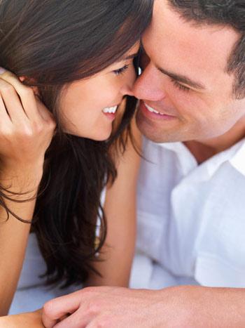 7 วิธีเป็นแฟนแสนดีแบบที่สาว ๆ ต้องการ
