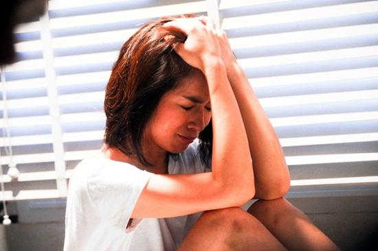 ป๊อบ ปองกูล ดึง ตั้ว-โดนัท ลง MV ความทรงจำของคนชั่วคราว