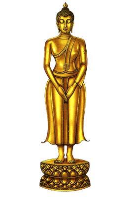 พระพุทธรูป ปางถวายเนตร | https://tookhuay.com/ เว็บ หวยออนไลน์ ที่ดีที่สุด หวยหุ้น หวยฮานอย หวยลาว
