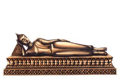 พระพุทธรูป ปางไสยาสน์ พระประจำวันอังคาร | https://tookhuay.com/ เว็บ หวยออนไลน์ ที่ดีที่สุด หวยหุ้น หวยฮานอย หวยลาว