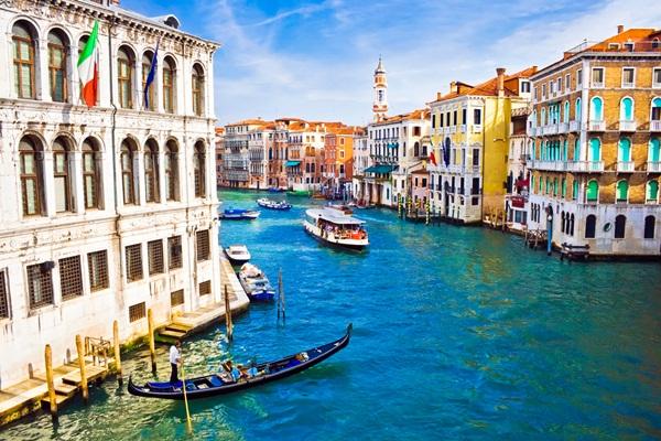 50 เมืองน่าเที่ยวทั่วโลก ที่ควรไปเยือนสักครั้ง