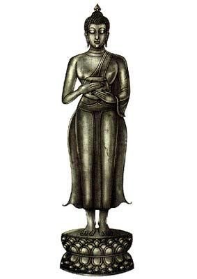 พระพุทธรูป ปางอุ้มบาตร | https://tookhuay.com/ เว็บ หวยออนไลน์ ที่ดีที่สุด หวยหุ้น หวยฮานอย หวยลาว