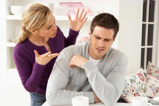 7 ความจริงจากผู้ชายนอกใจ ที่คุณอาจไม่เคยรู้