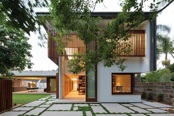 2 for Home architecture sri lanka