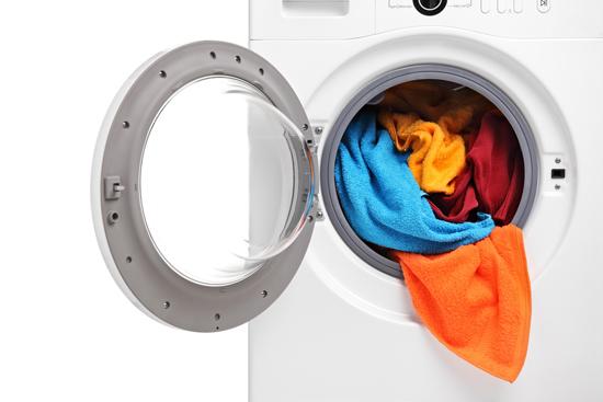7 วิธีซักแห้งด้วยตัวเอง ไม่ต้องง้อร้านซักรีด
