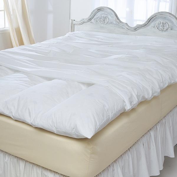 15 ไอเดียแต่งห้องนอนน่าเบื่อ ให้น่านอนที่สุดในโลก
