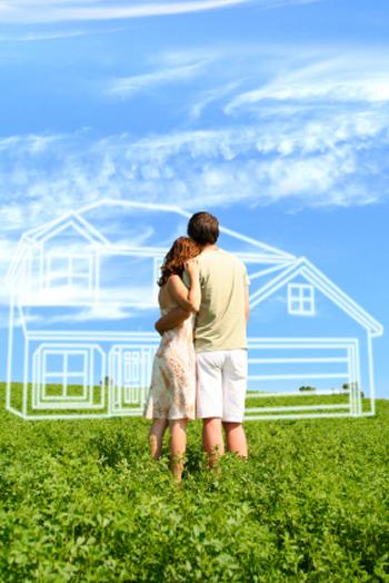 เอกสารกู้ซื้อบ้าน ก่อนยื่นกู้ซื้อบ้าน ควรเตรียมอะไรบ้าง