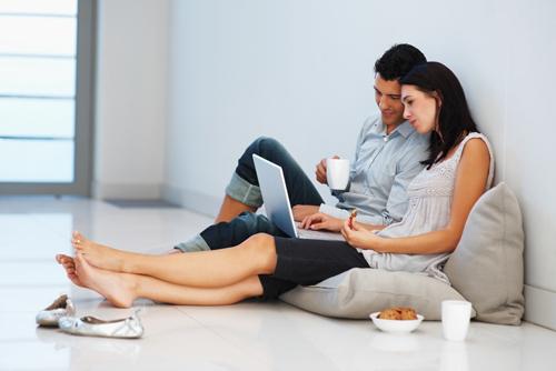 10 ข้อควรคิดก่อนตัดสินใจซื้อบ้าน