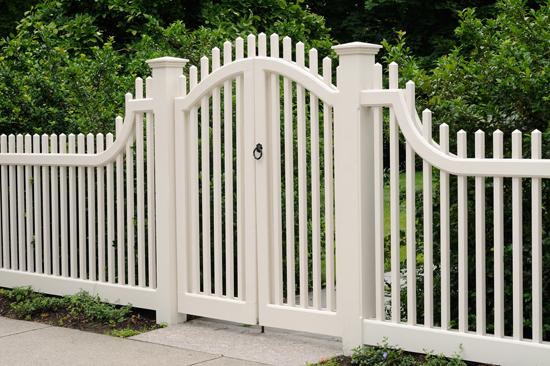 เลือกรั้วบ้านแบบไหนถึงจะสวย มาดูกัน