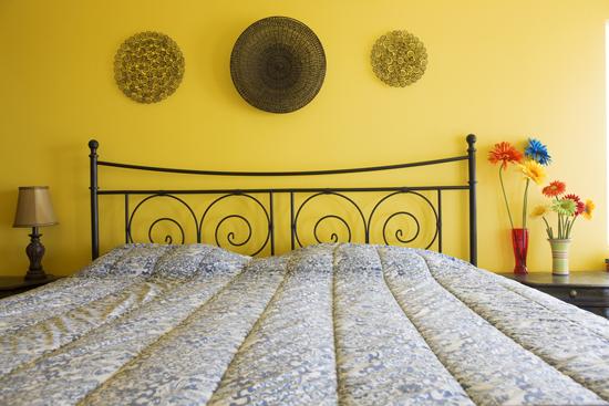 วิธีเลือกที่นอนนุ่มสบาย เหมาะกับการพักผ่อน