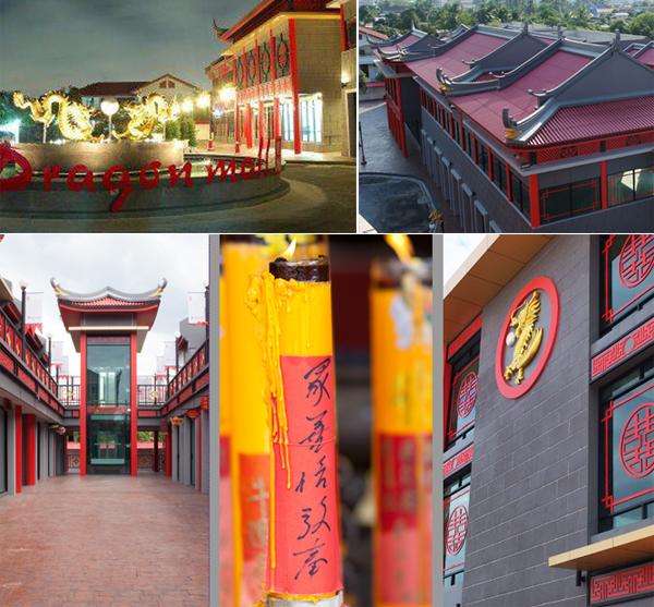 ท่องเที่ยวไทย สถานที่ท่องเที่ยวเปิดใหม่ ที่ต้องไปโดนท่องเที่ยวไทย สถานที่ท่องเที่ยวเปิดใหม่ ที่ต้องไปโดน