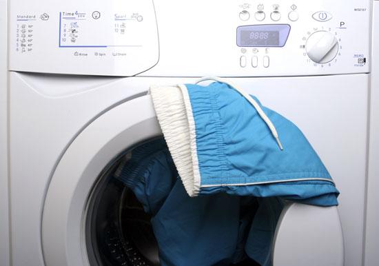 ขั้นตอนการเลือกซื้อเครื่องซักผ้าแบบง่าย ๆ