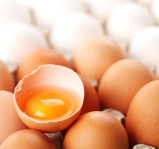 วันไข่โลก